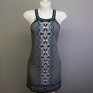 Womens Max Studio Dress Sz X-Large So Sexy!